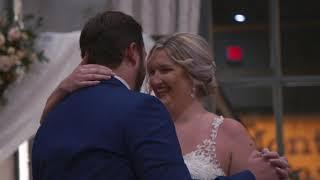 Wagner Wedding Video 11/13/2020