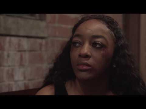 Project Heat: Atlanta | Episode 8