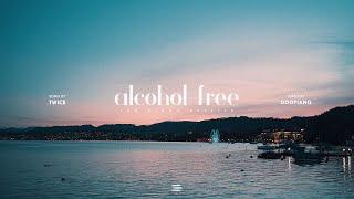 Download TWICE - Alcohol-Free | Nostalgic/Sad Piano Version