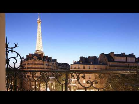 Episode 9 – Why Choose Paris Perfect for Your Vacation Rental?