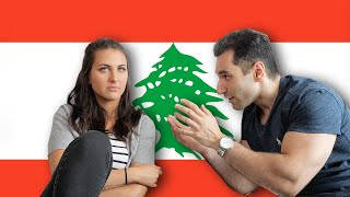 Baixar You Know You Are Dating a LEBANESE Man When...