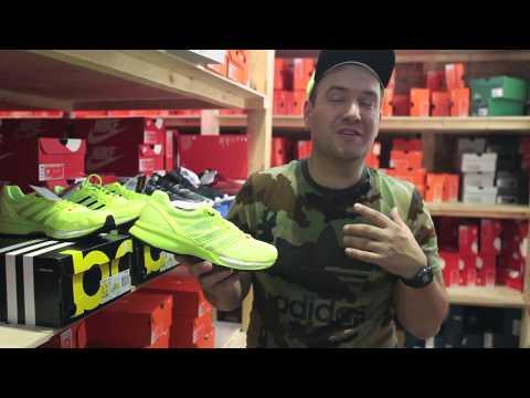 Сентябрь 2015. Новинки RockAir. Современные беговые кроссовки  adidas. НОВЫЙ СЕЗОН!!