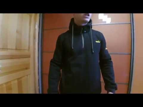 видео: Термобелье norfin cosy line т. +380982300430
