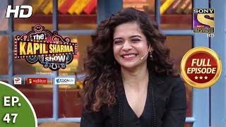 The Kapil Sharma Show Season 2-दी कपिल शर्मा शो सीज़न 2-Ep 47-Abhay Deol And Mithila-8th June, 2019