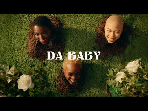 brs-kash,-da-baby,-city-girls---throat-baby-(go-baby)-(remix)-[official-music-video]