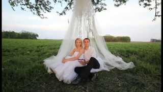 ШКОЛА ДЛЯ НЕВЕСТ «WED SCHOOL» от Свадебного агентства Елены Лысенко