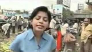 bbc india business report supriya menon family photos