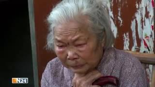 N24 Doku: Chinas Schande  - Die Kinder der Gehenkten Dokus 2016
