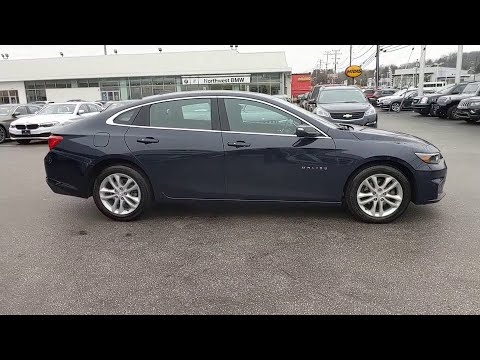 2018-chevrolet-malibu-baltimore,-owings-mills,-pikesville,-westminster,-md-p1110rp