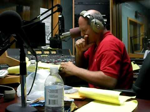mickey rooney interview wpat teddy smith show  jim petrecca video