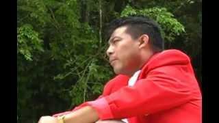 Julio Elias Temprano Yo Te Buscare [LoudTronix.me].mp4