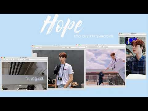 [VIETSUB] HOPE - EXO Chen ft SMROOKIES (Johnny, Jaehyun, Doyoung)