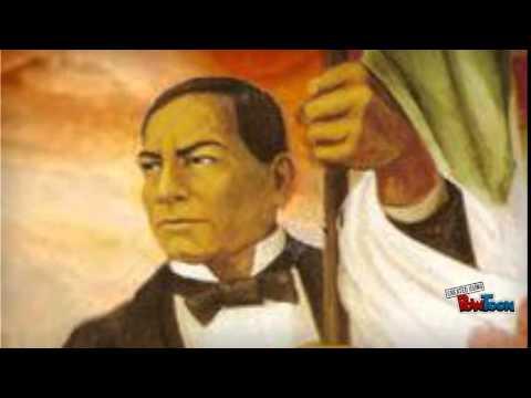 Revolucion de Ayutla Y Guerra de Reforma