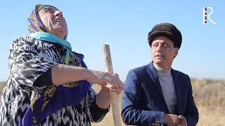 Qarg'a haqida qo'shiq kuyladi Ravshon Odomboyev Dapa gurung  24-son mehmoni
