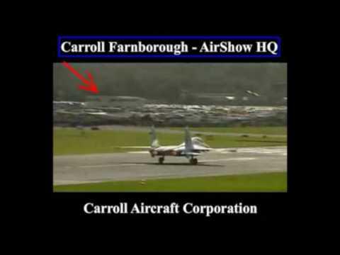 Cranfield University - Cranfield School of Management - RAF Farnborough Airport Liquidation Case