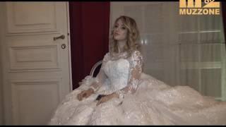 Что связывает Сосо Павлиашвили и Алана Черкасова? Одна «невеста» на двоих!