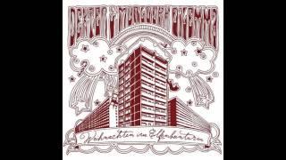 Dexter & Morlockk Dilemma - Müllschlucker ft. Hiob