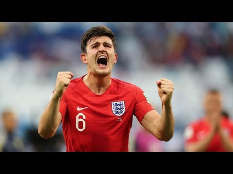 Maguire Replacement Signed! Tomorrow's Manchester United Transfer News  Today! #58