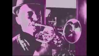 "Patrick Geffroy ""trumpet silence"" jazz poetry"