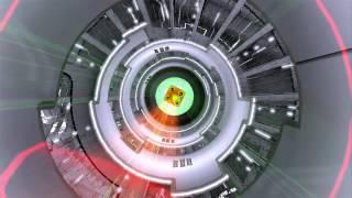 Magrunner: Dark Pulse: Giant Bomb Quick Look