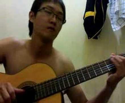 Ukulele ukulele chords qing fei de yi : Detail for De Yi