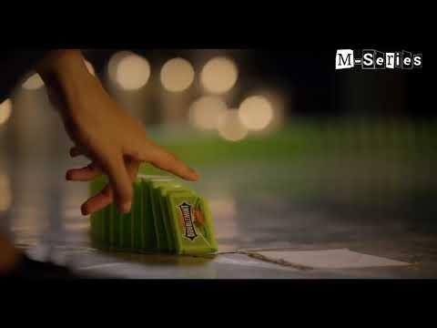 Dheere Dheere Se Meri Zindagi - WhatsApp Status Video   Yo Yo Honey Singh