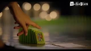 Dheere Dheere Se Meri Zindagi - WhatsApp Status Video | Yo Yo Honey Singh
