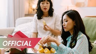 Download Video Hôm Nay Phương Nấu với Dì Lan - Tập 2: Dì Cháu Luộc Khoai Lai Rai Câu Chuyện MP3 3GP MP4