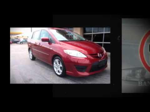 No credit check | Car Loan | Bad credit | Car | Auto | Loan | Financing | 609-871-1500