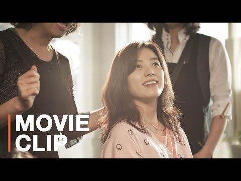 Blind Girl Gets A Makeover Before Her Big Date   'Always' Starring So Ji-sub, Han Hyo-joo