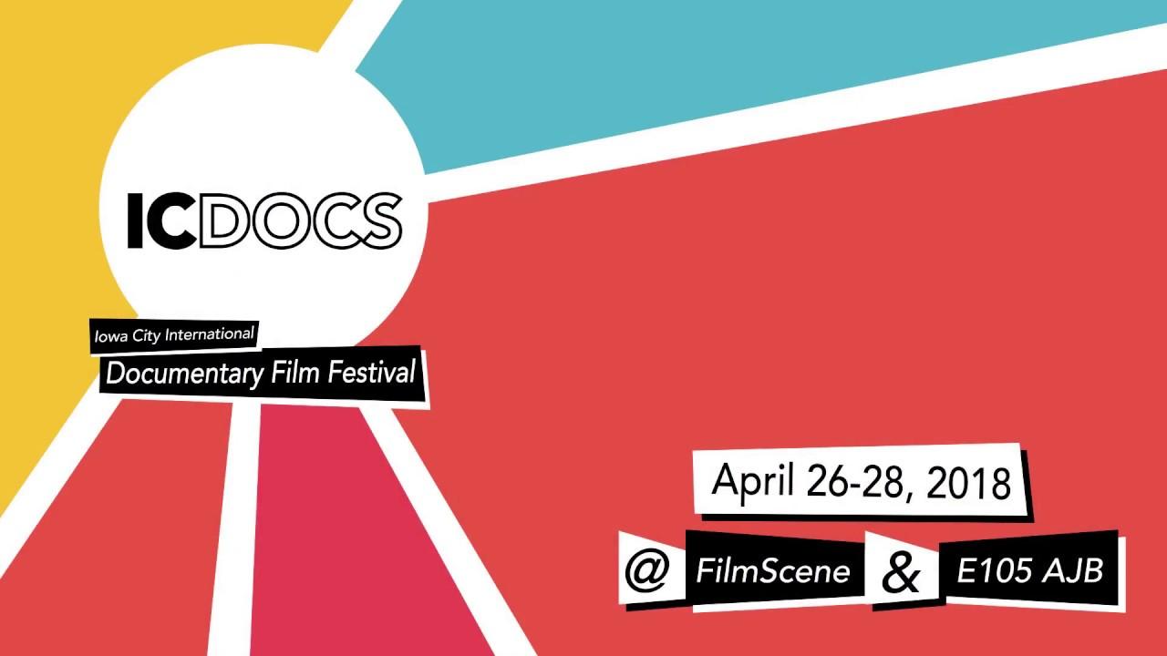 ICDOCS 2019 – ICDOCS