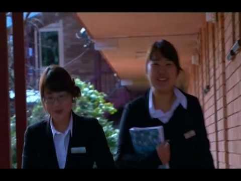 blue-mountains-international-hotel-management-school