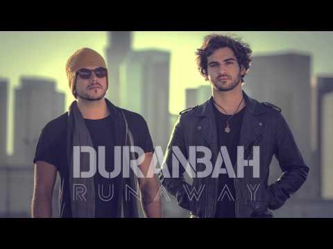 Duranbah - Letting Go