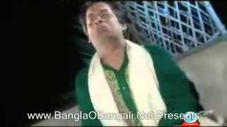 Shua Chan Pakhi - Bari Siddique - YouTube.flv