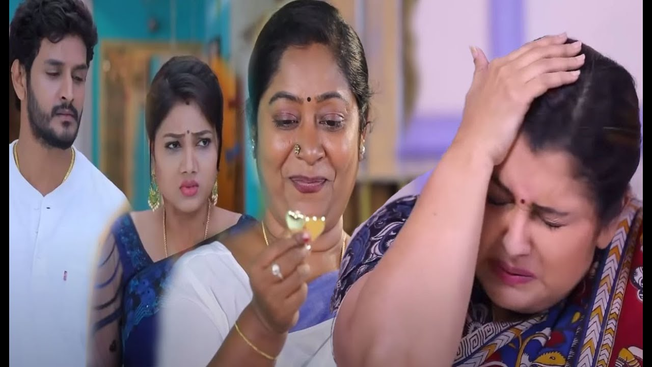 Roja Serial Promo 603 Review / Roja Serial Full Episode Today/ Roja Promo Review