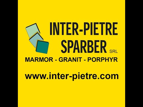 Inter Pietre Sparber: Messe Heim und Handwerk München 2018