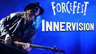 System Of A Down - Innervision live {Force Fest 2018}