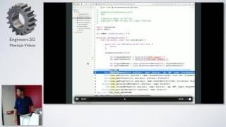 Swizzling - iOS Dev Scout