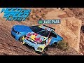 Need for Speed Payback - Fails#16 (Funny Moments Compilation)