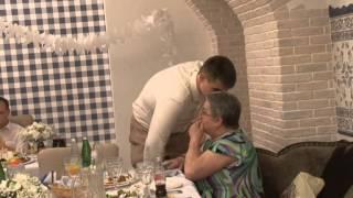 29 июня 2013 года, город Ростов-на-Дону, ресторан Шалет
