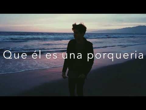 El amante- Nicky Jam letra (Version Balada) | Johann Vera