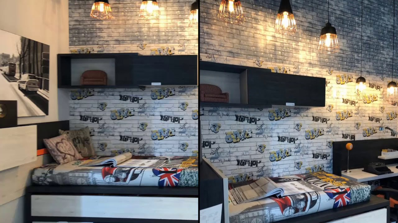Nuevo en tienda de muebles san sebastian de los reyes madrid youtube - Muebles en san sebastian de los reyes ...
