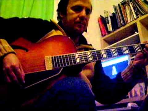 berklee modern guitar method pdf