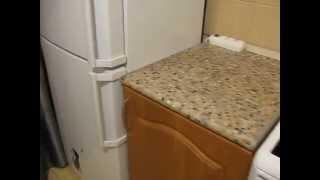 видео Где купить столешницу на кухню