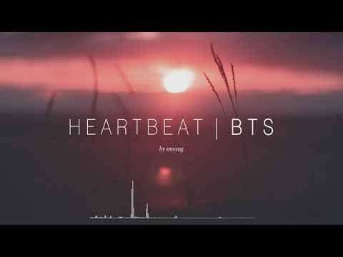 BTS (방탄소년단) Heartbeat - Full Piano Cover