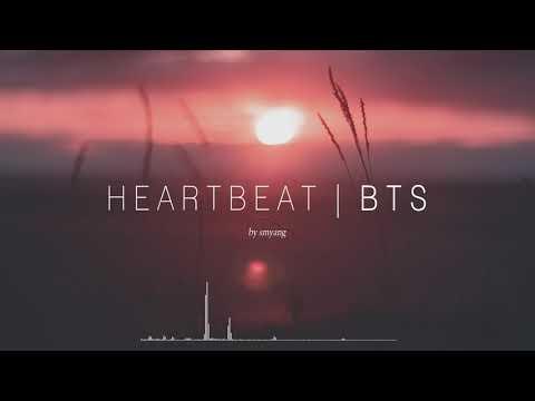 BTS (방탄소년단) Heartbeat - Full Piano Cover indir