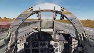 DEATHRAT69 LIVESTREAM DCS World 2.5 | Multiplayer: DynamicDCS Caucasus - 24/7  Air+Ground Combat