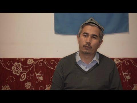 إيغوري: انضمام بعض من أقليتنا لداعش دبّرته السلطات الصينية  - نشر قبل 20 دقيقة