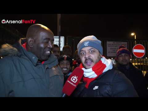 man-city-2-arsenal-1-|-our-title-hopes-are-dead!!!-(troopz-rant)