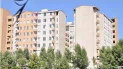 Addis Ababa condominium houses saga continues - now price inflation effect on 40/60 condominiums